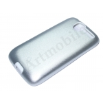 Alumor Metal Case for HTC A8181 Desire