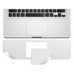 Накладка на тачпад Palmguard with Trackpad Protector Silver for MacBook Pro 15""
