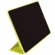 Чехол Apple iPad 9.7 (2018/2017) Smart Case (OEM) - Yellow