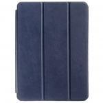 Чехол Apple iPad Pro 9.7 Smart Case (OEM) - Midnight Blue