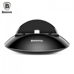 Док-станция Baseus Charger Northern Hemisphere Lightning Charging Station Black (ZCLOR-01)