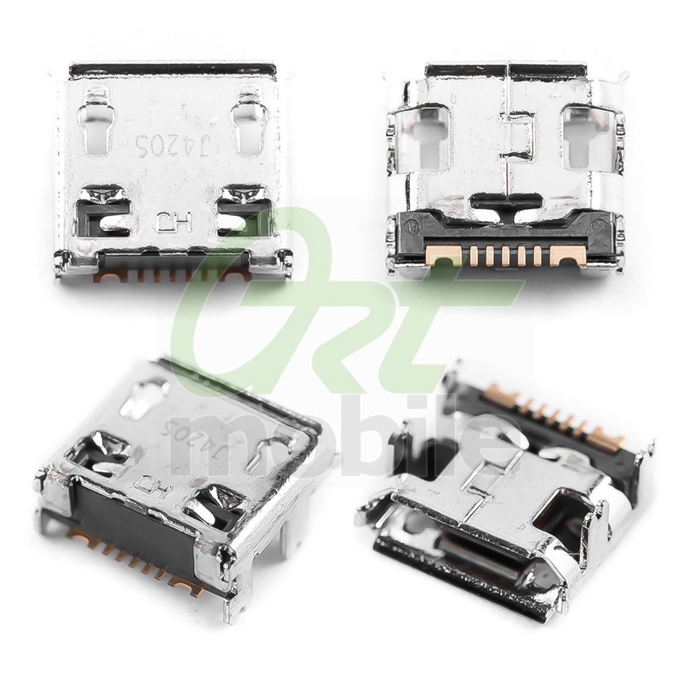 SAMSUNG C3312 USB WINDOWS 8 X64 DRIVER DOWNLOAD