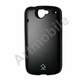 Capdase Alumor Metal Case for HTC A8180 Google Nexus One G5