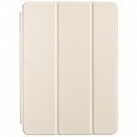 Чехол Apple iPad 2/3/4 Smart Case - Stone