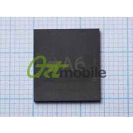 CPU A6 339S0177 для iPhone 5