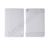 Чехол Apple iPad Air (iPad 5) REMAX PURE Series Leather Case - Gray