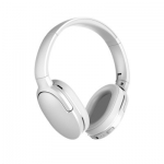 Наушники Baseus Encok Wireless headphone D02 White (NGD02-02)