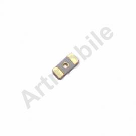 Crystal Clock для Motorola V3