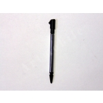 Stylus E-TEN X600 Glofiish (black-silver)