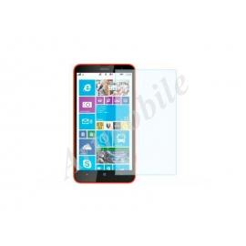 Защитная плeнка для Nokia 1320 Lumia, прозрачная