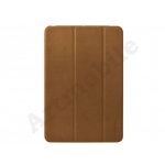 Чехол Apple iPad Air (iPad 5) Baseus Grace Leather Case - Brown