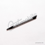 Stylus E-TEN M500/M600 (black-silver)