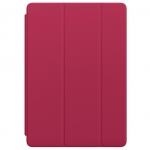Чехол Apple iPad 2/3/4 Smart Case - Rose Red