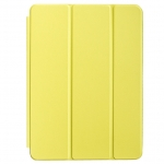 Чехол Apple iPad Pro 12.9 (2017) Smart Case (OEM) - - Yellow