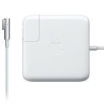 Блок питания Apple 45W MagSafe + External Cord (MC747) (OEM, in box)