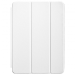 Чехол Apple iPad Air (iPad 5) Smart Case (OEM) - White