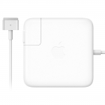 Блок питания Apple 60W Magsafe 2 (MD565) (High Copy, no box)