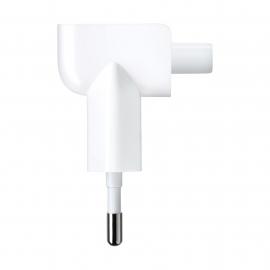 Переходник Евро Вилка для iPhone/iPad/iPod/MacBook