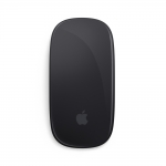 Мышь Apple Magic Mouse 2 - Space Gray (MRME2)