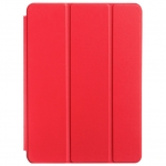 Чехол Apple iPad Pro 12.9 (2017) Smart Case (OEM) - Red