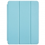 Чехол Apple iPad Pro 9.7 Smart Case (OEM) - Blue