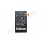 Аккумулятор HTC BM59100/35H00204-01M/35H00204-02M (A620e Windows Phone 8S Domino), 1700 mAh