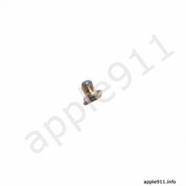 Винт для iPhone 3G/3GS, маленький