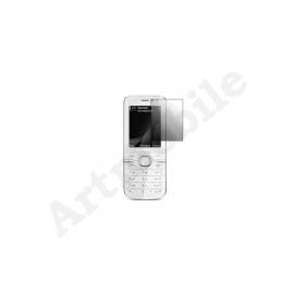 Защитная плeнка для Nokia 6730 Classic, прозрачная