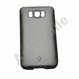 Capdase Alumor Metal Case HTC T8585 HD2