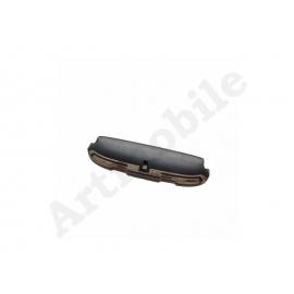 Антенна Nokia E5-00, нижняя