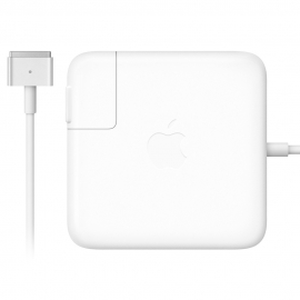Блок питания Apple 45W Magsafe 2 (MD592) (High Copy, no box)