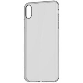 Baseus Simplicity Series (basic model) для iPhone XR Transparent Black