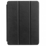 Чехол Apple iPad 2/3/4 Smart Case - Black