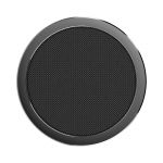 Беспроводная зарядка Rock W4 Pro Quick Wireless Charger Black (DT-518Q)