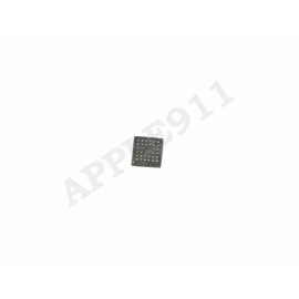 Micbias IC CD 3282 A1 для iPhone 4
