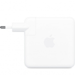 Адаптер питания Apple 87W USB-C Power Adapter (MNF82) (Original, no box)