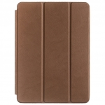 Чехол Apple iPad Pro 12.9 (2017) Smart Case (OEM) - Brown