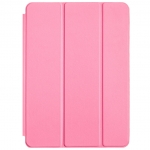 Чехол Apple iPad Pro 12.9 (2017) Smart Case (OEM) - Pink