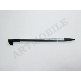 Стилус Asus P750, черно-серебристый
