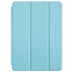 Чехол Apple iPad 2/3/4 Smart Case - Blue