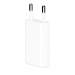 Зарядное устройство Apple 5W USB Power Adapter (MD813) (Original, no box)