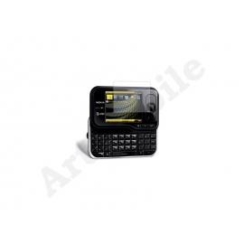 Защитная плeнка для Nokia 6760 Slide, прозрачная
