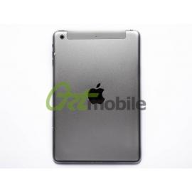 Корпус для iPad mini 2 Retina, версия 3G, серебристый
