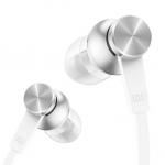 Наушники Xiaomi Piston Fresh Bloom Silver