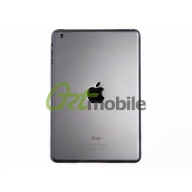 Корпус для iPad mini , версия Wi-Fi, черный
