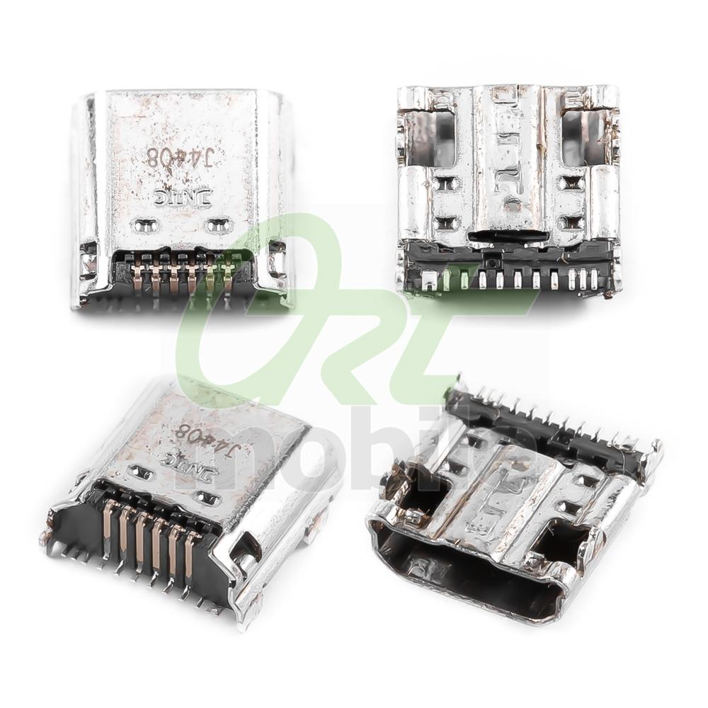SAMSUNG GALAXY TAB 3 SM-T210 USB DRIVER DOWNLOAD