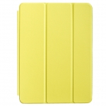 Чехол Apple iPad Pro 10.5 (2017) Smart Case (OEM) - Yellow