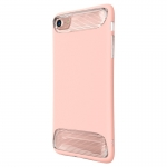 Чехол Baseus Angel Case Pink для iPhone 7/8