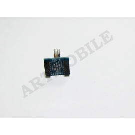 Adaptor n18 for X-Fbus 2 cable BB5-R