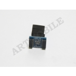 Adaptor BB5-N for X-Fbus 2 cable